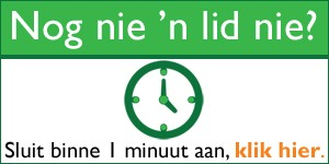 eggenoot-1min-afr