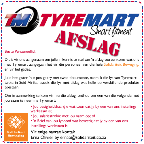 Tyremart