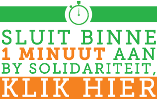 1minuut_afr_ads