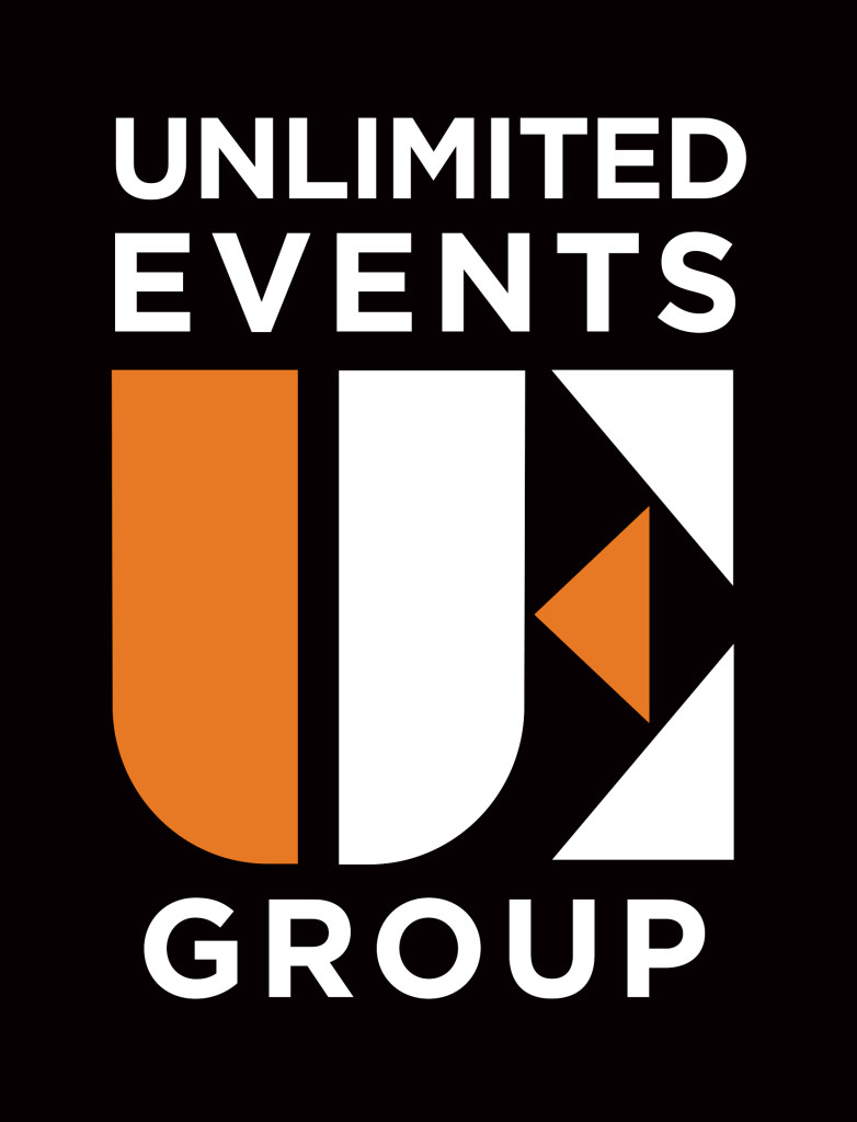 Unlimited Events_GROUP_FINAL