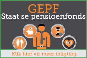 gepf2
