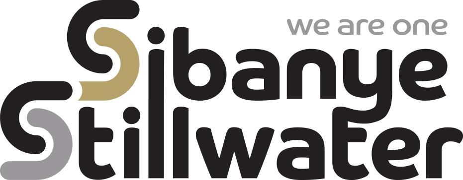 Sibanye-Stillwater to Lonmin's rescue - Solidariteit WêreldSolidariteit  Wêreld