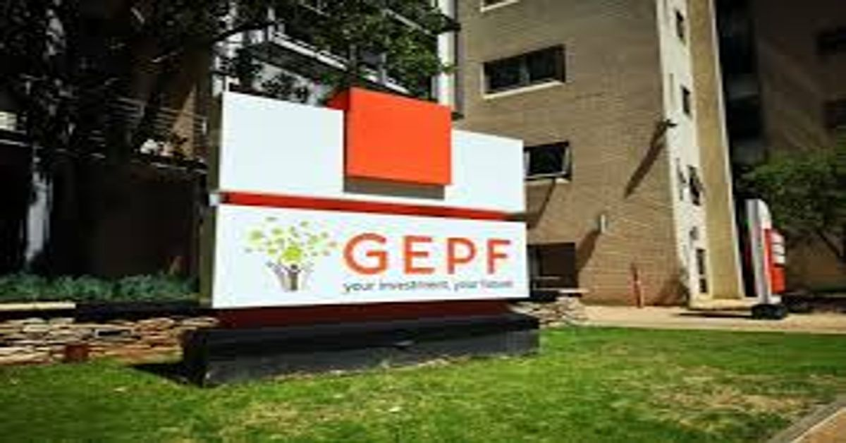 Solidarity cautions GEPF, PIC about pension funds and ...