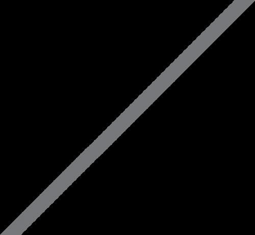 wh-streep-grys