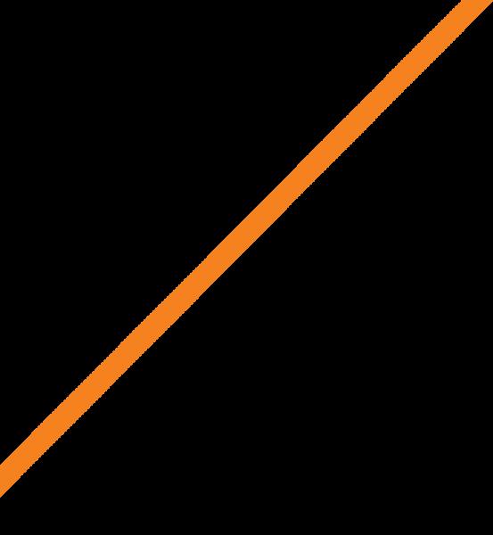 wh-streep-oranje