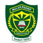 Laerskool Muldersdrif